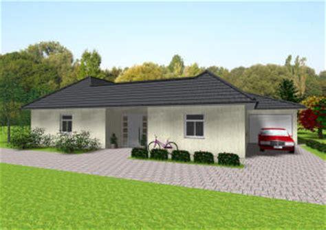 garage mieten magdeburg bungalows
