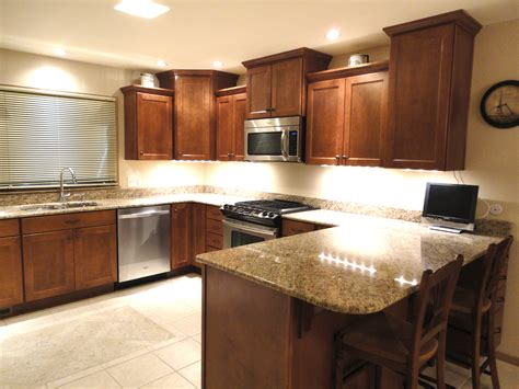 nice kitchen designs photo pictures of nice kitchens dgmagnets com