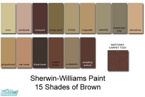 brown paint color for house exterior search curb appeal brown