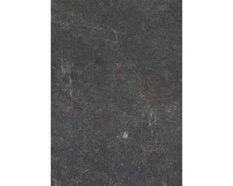Küchenarbeitsplatte Piccante Marmor Parnaiba 38x600x4100