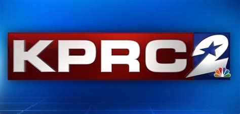 Houston Tv Nbc News Houston Live Kprc 2 News