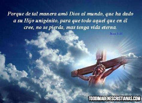 imagenes fuertes de jesus en la cruz porque de tal manera am 243 dios al mundo imagen de jes 250 s