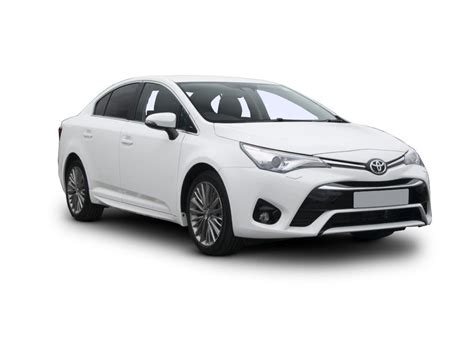 Toyota Leasing Uk Our Toyota Car Leasing Deals All Car Leasing