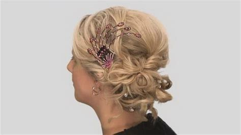 homecoming hairstyles for thin hair prom hairstyles for fine hair