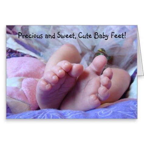Kawaii Baby Foot baby quotes quotesgram