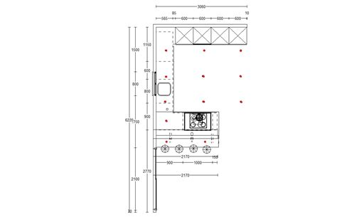 implantation spot plafond implantation de spots dans une cuisine 31 messages
