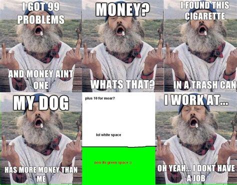Hobo Memes - hobo meme memes