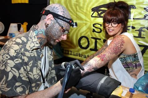 tattoo convention uk 2015 everything you need to know about liverpool tattoo