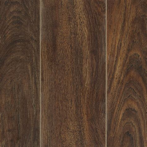 Home Decorators Collection Flooring Home Decorators Collection Cooperstown Hickory 8 Mm Thick X 6 1 8 In Wide X 47 5 8 In Length