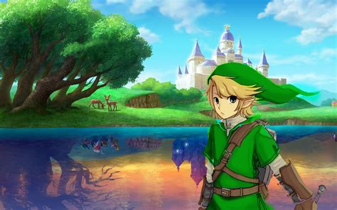 zelda wallpaper abyss 12 the legend of zelda a link between worlds hd