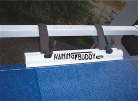 girard awning parts awning straps hold downs rv awning patio awning pull