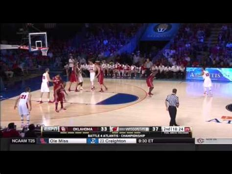 bo ryan swing offense bo ryan wisconsin swing offense and offensive sets vs