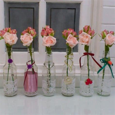 garrafa decorada lilás garrafas decoradas em scrapdecor confira na oficina da