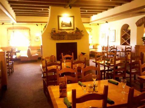 olive garden restaurant the villages menu prices