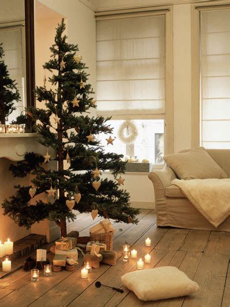 decorar un rbol de navidad sencillo decorar el 225 rbol de navidad la mejor inspiraci 243 n