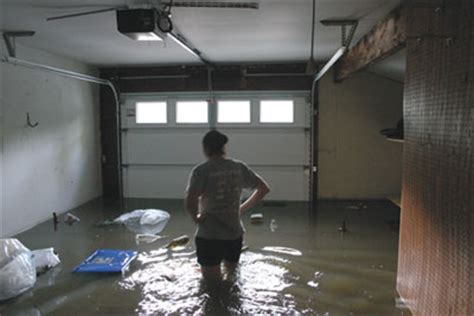 house flood 4 preventative tips to prepare for the likely flash floods as heavy rains are