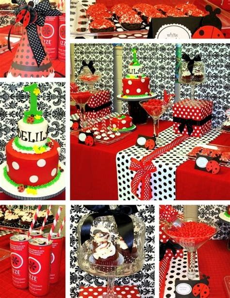 birthday themes website this website is great for party theme ideas for kids