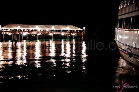 glass bottom boat tours naples florida 1000 ideas about key west boats on pinterest key west