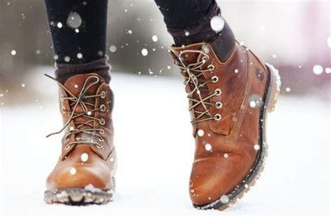 Sepatu Boots Sepatu Boots Timberland Sepatu Boots Sa Berkualitas snow boots snow boots shoes lumberjack