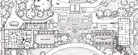 white house diagram overviews white house museum