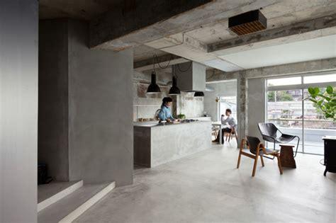 wohnung industrial style industrial m 246 bel in 10 beeindruckenden loft wohnungen weltweit