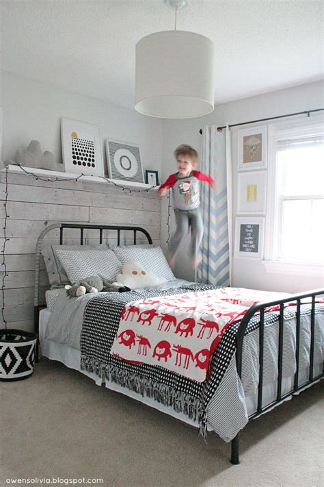Boys Bed Frame Best 25 Boy Bedding Ideas On Pinterest Boy Boys Bed Frame