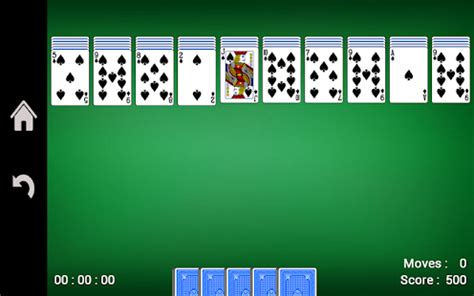 w 228 rmflasche 2 liter spider solitaire apps on play