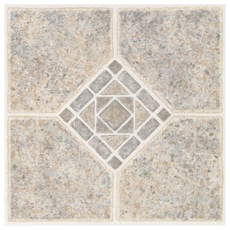 in stock peel and stick vinyl wall and floor tile