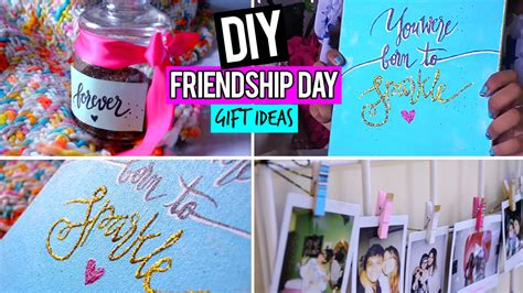Creative Handmade Gifts For Friends - creative handmade gifts for friends www pixshark