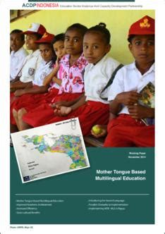 thesis about mother tongue based education poverty in the philippines causes constraints and