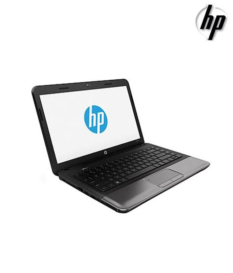 Laptop Hp I3 hp 450 laptop intel i3 4gb 500gb dos buy hp 450