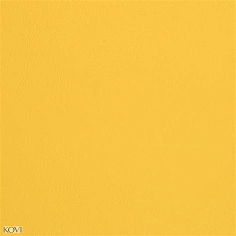 yellow vinyl upholstery fabric lemon peel yellow vinyl upholstery fabric