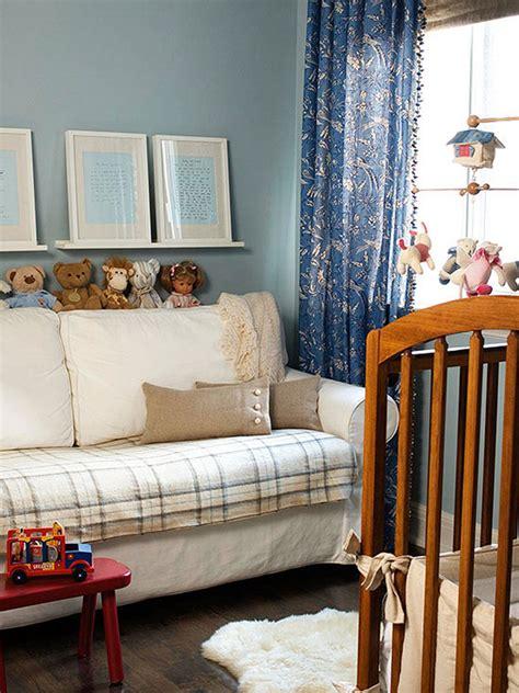 Kasur Bayi Biasa kondisi kamar bayi pengaruhi tumbuh kembangnya properti