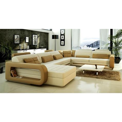 unique couches living room furniture lliving room furniture sofa