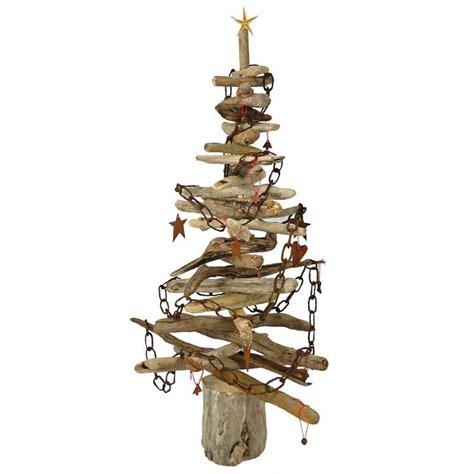 images of unusual christmas trees unusual christmas trees paperblog