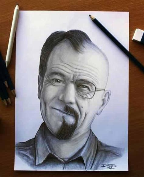 bryan cranston dad movie 66 best images about malcolm in the middle on pinterest