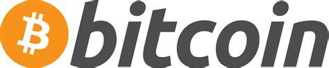 bitcoin wikipedia file bitcoin logo svg wikimedia commons