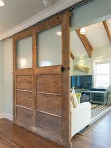 how to build sliding barn door gleitt 252 ren selber bauen diy schiebet 252 ren im landhausstil