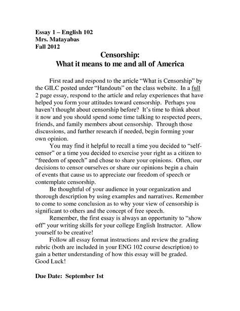 abraham lincoln printable writing paper abraham lincoln essay paper writing high school essays