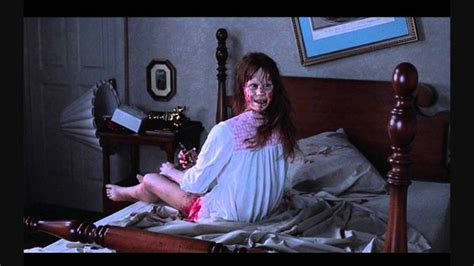exorcist film true story the exorcist the true story that inspired the terrifying