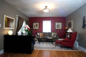 Painting A Room Red 31 Best Images About Bed 3 On Pinterest Paint Colors