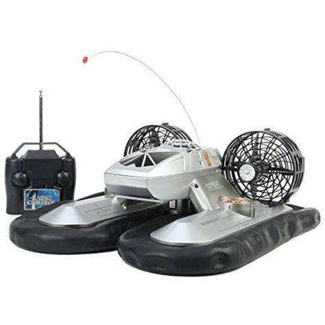 Hovercraft Boat Remote Black Hitam 28 best rc hovercraft images on