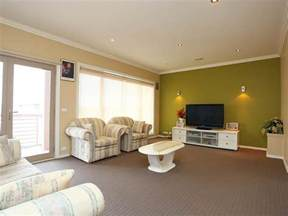 bright wall colors for living room contemporary living paint color ideas for living room accent wall