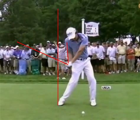 golf swing downswing golf swing downswing 28 images where rory finds his