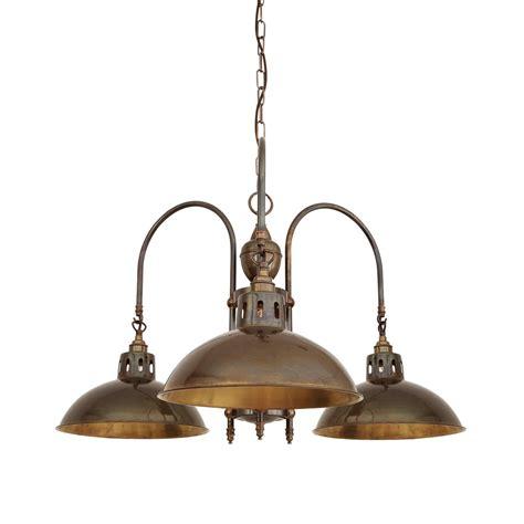 industrial chandelier goiania industrial chandelier mullan lighting