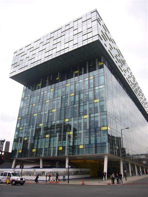 office building design workplace designs e architect