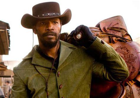 film cowboy black thumbnails 8 12 2013 thumbnails roger ebert