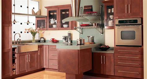 Merillat Cabinetry 3d Kitchen Design Planner by Merillat Montresano Cabinets In Maple Wood W Cinammon