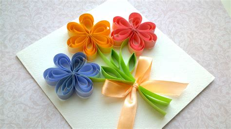 how to make a beautiful card how to make a beautiful card s day card wedding