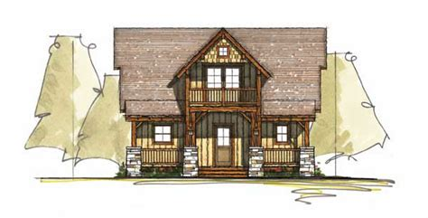 mil house plans cider mill home plan by mosscreek designs